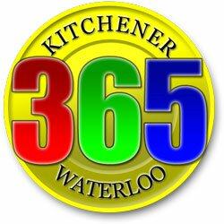 365-kw.com