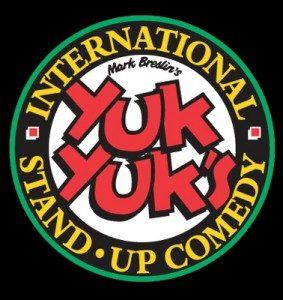 rr-yuk-yuks-283x300-4207481